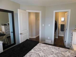 Photo 25: B 4811 51 Street: Gibbons House Half Duplex for sale : MLS®# E4237614