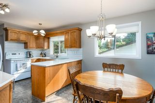 Photo 5: 652 12 Avenue: Carstairs Detached for sale : MLS®# A1135069