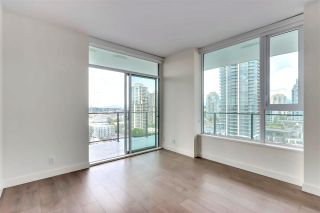 """Photo 6: 1407 4465 JUNEAU Street in Burnaby: Brentwood Park Condo for sale in """"JUNEAU"""" (Burnaby North)  : MLS®# R2591502"""