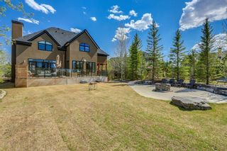 Photo 42: 27 Snowberry Gate in Rural Rocky View County: Rural Rocky View MD Detached for sale : MLS®# A1102273
