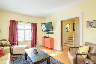 Photo 9: 315 ALBERTA Street in New Westminster: Sapperton House for sale : MLS®# R2548253