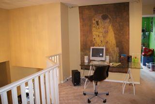 "Photo 6: 16776 85TH Avenue in Surrey: Fleetwood Tynehead House for sale in ""Cedar Grove"" : MLS®# F1102551"