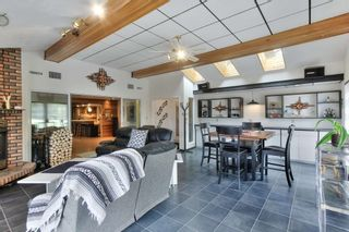 Photo 35: 1304 34 Street in Edmonton: Zone 53 House for sale : MLS®# E4247119