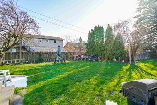 Photo 33: 9813 YOUNG Road in Chilliwack: Chilliwack N Yale-Well House for sale : MLS®# R2562859