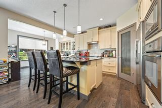Photo 11: 19 Sage Valley Green NW in Calgary: Sage Hill Detached for sale : MLS®# A1131589