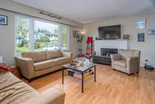 """Photo 2: 2658 MACBETH Crescent in Abbotsford: Abbotsford East House for sale in """"McMillan"""" : MLS®# R2541869"""