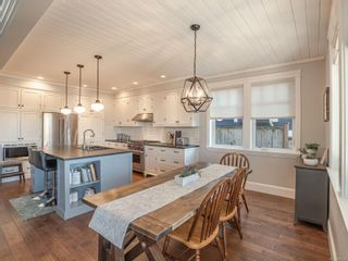 Photo 26: 5626 Oceanview Terr in Nanaimo: Na North Nanaimo House for sale : MLS®# 882120