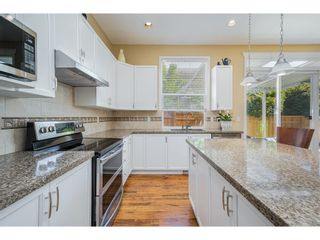Photo 12: 7044 200B Street in Langley: Willoughby Heights House for sale : MLS®# R2617576