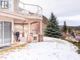 Photo 33: 103 UPLANDS DRIVE in Kaleden/Okanagan Falls: House for sale : MLS®# 183895