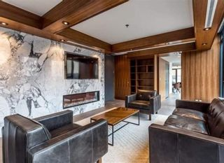 Photo 23: 1705 1010 6 Street SW in Calgary: Beltline Apartment for sale : MLS®# A1095116