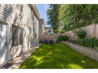 Photo 36: 6239 137A Street in Surrey: Sullivan Station House for sale : MLS®# R2594345