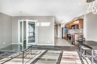 """Photo 13: 708 13618 100 Avenue in Surrey: Whalley Condo for sale in """"Infinity"""" (North Surrey)  : MLS®# R2552057"""