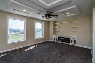 """Photo 9: 2462 CARMICHAEL Street in Prince George: Charella/Starlane House for sale in """"UNIVERSITY HEIGHTS"""" (PG City South (Zone 74))  : MLS®# R2370953"""