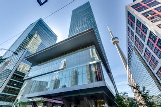 Photo 19: 2402 183 W Wellington Street in Toronto: Condo for lease (Toronto C01)  : MLS®# C3690976