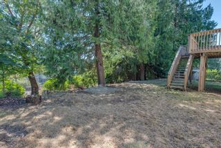 Photo 44: 973 Weaver Pl in Langford: La Walfred House for sale : MLS®# 850635