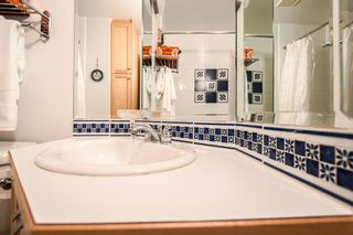 """Photo 22: 102 1725 BALSAM Street in Vancouver: Kitsilano Condo for sale in """"BALSAM HOUSE"""" (Vancouver West)  : MLS®# R2031325"""