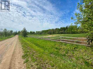 Photo 15: 15166 BUICK CREEK ROAD in Fort St. John (Zone 60): Agriculture for sale : MLS®# C8030416