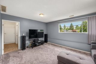 Photo 20: 34608 IMMEL Street in Abbotsford: Abbotsford East House for sale : MLS®# R2615937