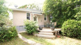 Photo 5: 259 Munroe Avenue in Winnipeg: East Kildonan Residential for sale (North East Winnipeg)