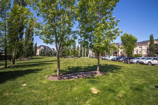 Photo 24: 325 52 Cranfield Link SE in Calgary: Cranston Apartment for sale : MLS®# A1123633