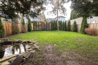 Photo 39: 7877 143A Street in Surrey: East Newton House for sale : MLS®# R2536977