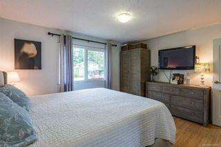 Photo 25: 315 Cortez Cres in : CV Comox (Town of) House for sale (Comox Valley)  : MLS®# 854581