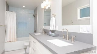 Photo 15: PACIFIC BEACH House for sale : 2 bedrooms : 1018 Beryl St in San Diego