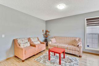 Photo 4: 279 TARACOVE ESTATE Drive NE in Calgary: Taradale Detached for sale : MLS®# C4297853
