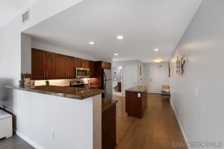 Photo 12: DOWNTOWN Condo for sale : 2 bedrooms : 253 10th Ave #221 in San Diego