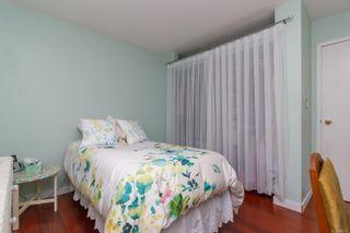 Photo 23: 105 103 E Gorge Rd in : Vi Burnside Condo for sale (Victoria)  : MLS®# 869015
