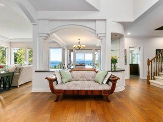 """Photo 9: 12929 CRESCENT Road in Surrey: Elgin Chantrell House for sale in """"CRESCENT ROAD"""" (South Surrey White Rock)  : MLS®# R2617700"""