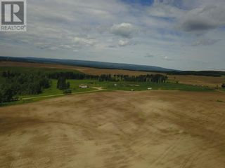 Photo 6: 130042 Township Rd 570 in Rural Woodlands County: Agriculture for sale : MLS®# A1122583