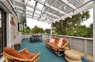 Photo 16: 1463 Finlayson Pl in VICTORIA: Vi Mayfair House for sale (Victoria)  : MLS®# 769328