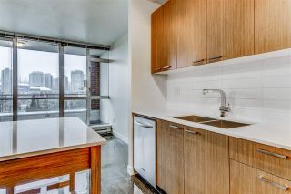 """Photo 8: 505 221 UNION Street in Vancouver: Strathcona Condo for sale in """"V6A"""" (Vancouver East)  : MLS®# R2523030"""