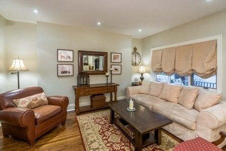 Photo 12: Photos:  in : Lawrence Park South Freehold  (Toronto C04)  : MLS®# C3362751