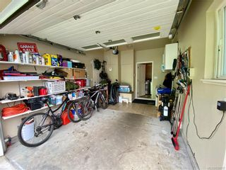 Photo 27: 951 Thrush Pl in Langford: La Happy Valley House for sale : MLS®# 838092