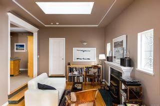 Photo 14: 445 Constance Ave in : Es Saxe Point House for sale (Esquimalt)  : MLS®# 871592