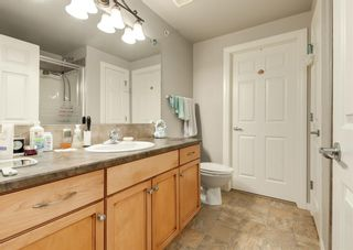 Photo 22: 327 45 INGLEWOOD Drive: St. Albert Apartment for sale : MLS®# A1085336