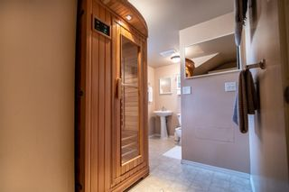 Photo 30: 3216 Lancaster Way SW in Calgary: Lakeview Detached for sale : MLS®# A1106512