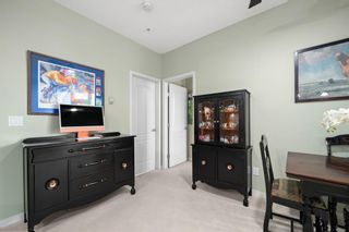 Photo 11: 226 1 Crystal Green Lane: Okotoks Apartment for sale : MLS®# A1146254