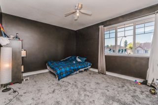 Photo 20: 32957 PHELPS Avenue in Mission: Mission BC House for sale : MLS®# R2597785