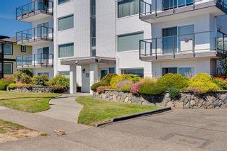 Photo 5: 302 1488 Dallas Rd in : Vi Fairfield West Condo for sale (Victoria)  : MLS®# 885703
