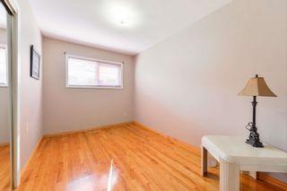 Photo 18: 3520 112 Avenue in Edmonton: Zone 23 House for sale : MLS®# E4257919