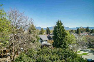 Photo 33: 230 W 15TH Avenue in Vancouver: Mount Pleasant VW Townhouse for sale (Vancouver West)  : MLS®# R2571760