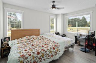 Photo 38: 6645 Somenos Rd in : Du West Duncan Business for sale (Duncan)  : MLS®# 883436