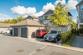 Photo 39: 20345 82 Avenue in Langley: Willoughby Heights Condo for sale : MLS®# R2582019