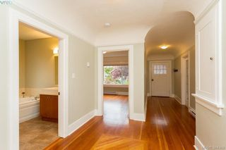 Photo 8: 540 Cornwall St in VICTORIA: Vi Fairfield West House for sale (Victoria)  : MLS®# 772591