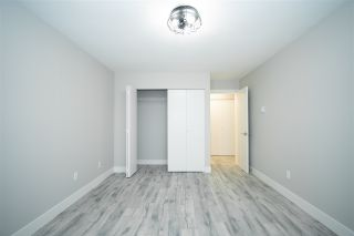 """Photo 16: 101 2750 FULLER Street in Abbotsford: Central Abbotsford Condo for sale in """"Valley View Terrace"""" : MLS®# R2557754"""