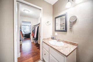 Photo 23: 209 1001 68 Avenue SW in Calgary: Kelvin Grove Apartment for sale : MLS®# A1147862