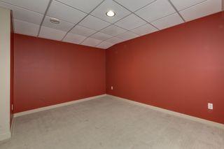 Photo 28: 75 MICHIGAN Street: Devon House for sale : MLS®# E4239931